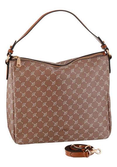 86ca4a22c79e7 Joop! Handtasche online kaufen