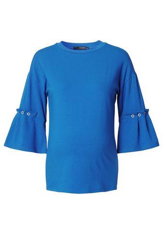 SUPERMOM Marškinėliai ilgomis rankovėmis »Fancy...