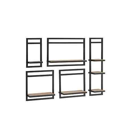 vintage m bel kaufen nostalgisch romantisch otto. Black Bedroom Furniture Sets. Home Design Ideas