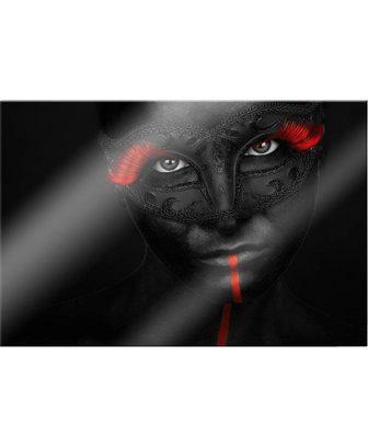 Paveikslas »Petkov - Dark Passion«