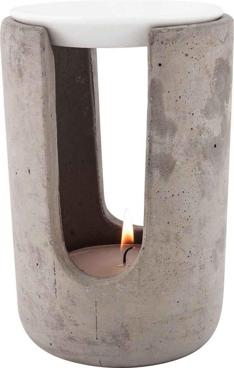 pajoma Duftlampe »Ambiente«, hochwertige Verarbeitung