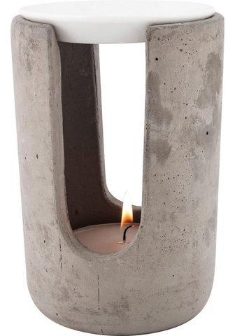 HOME AFFAIRE Aromatinė lempa