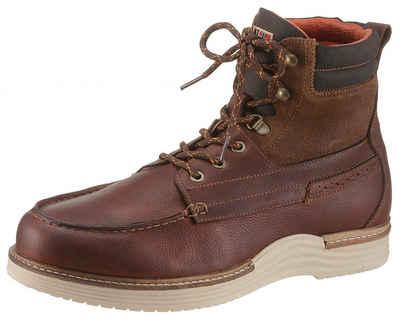 separation shoes a489d d6849 Napapijri Schuhe online kaufen   OTTO