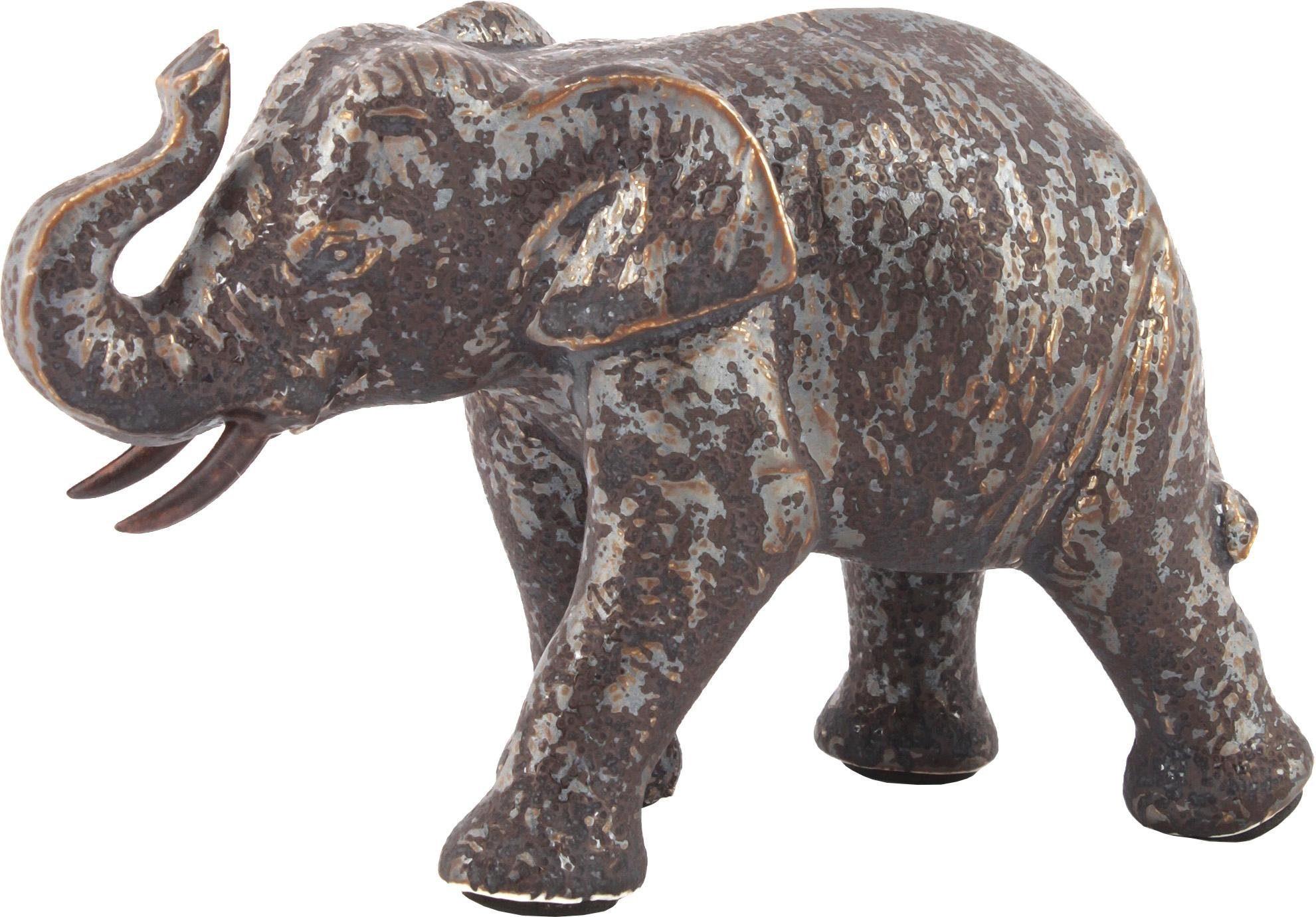 Home affaire Elefant »Maria«