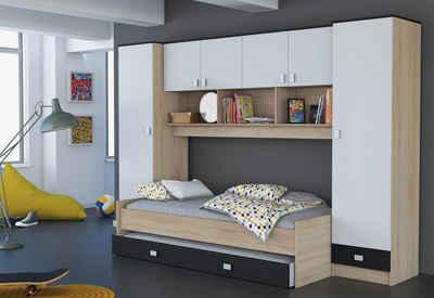 Komplett Kinderzimmer Online Kaufen Komplettzimmer Otto