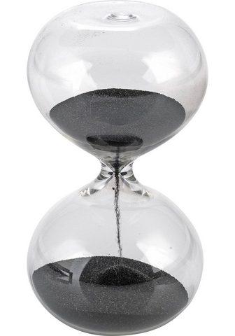 HOME AFFAIRE Smėlio laikrodis »Hourglas 30 Minuten«...