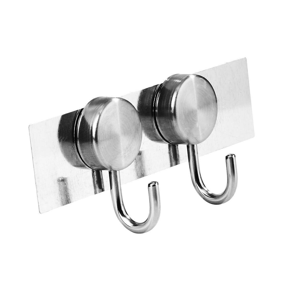 BUTLERS HANG ON »Magnet mit Haken«