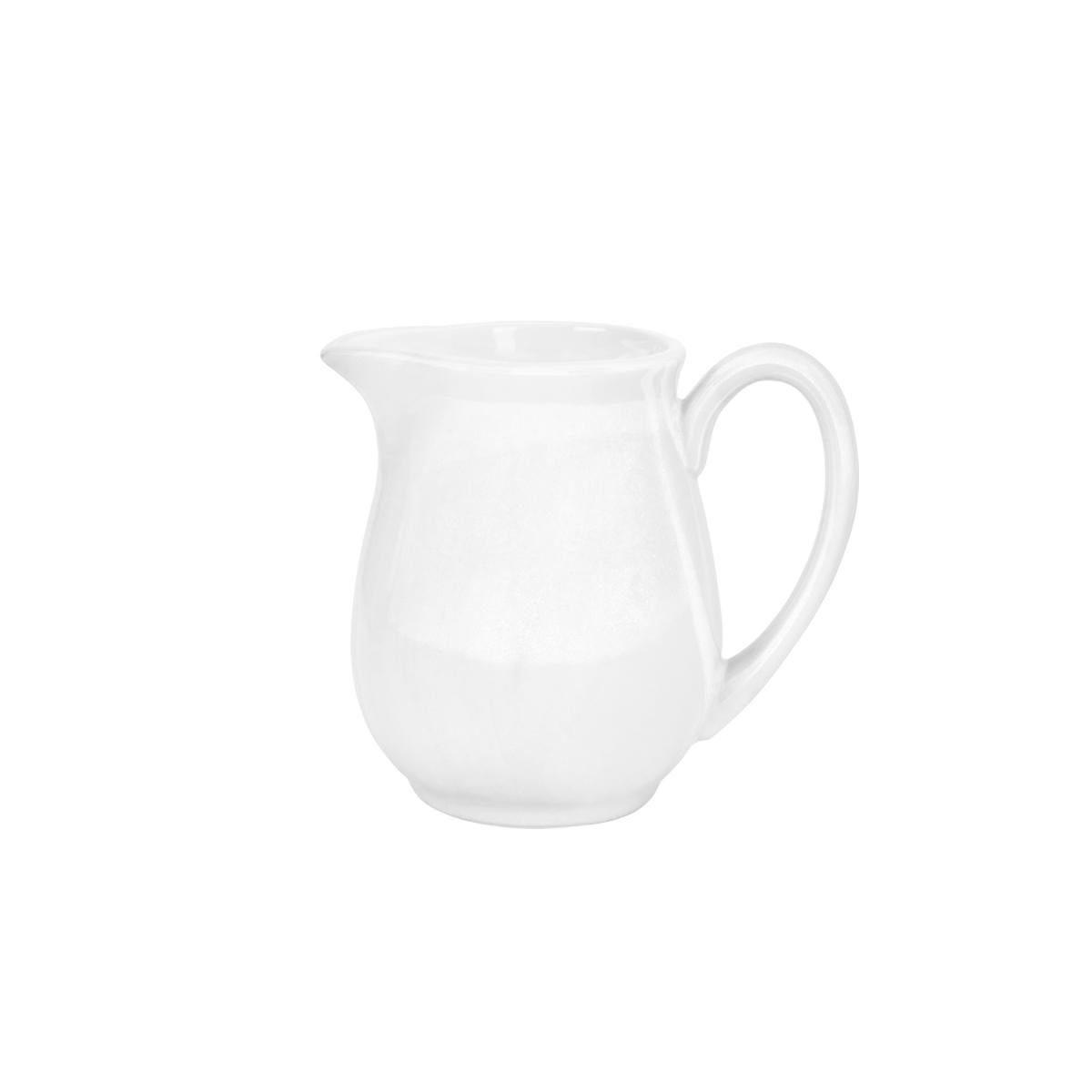 BUTLERS MIX IT! »Milchkännchen 275 ml«