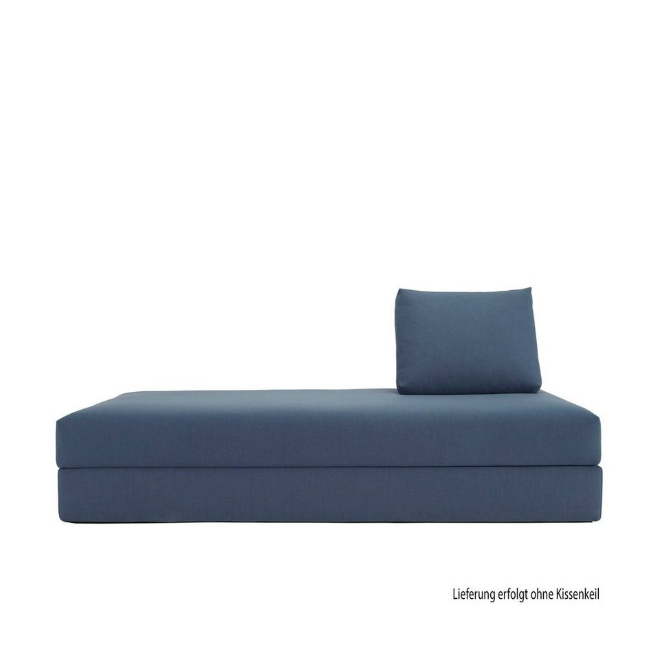 Innovation Randers Schlafsofa Mit Bettkasten All You Need Online