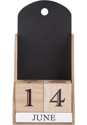 Tischkalender с доска