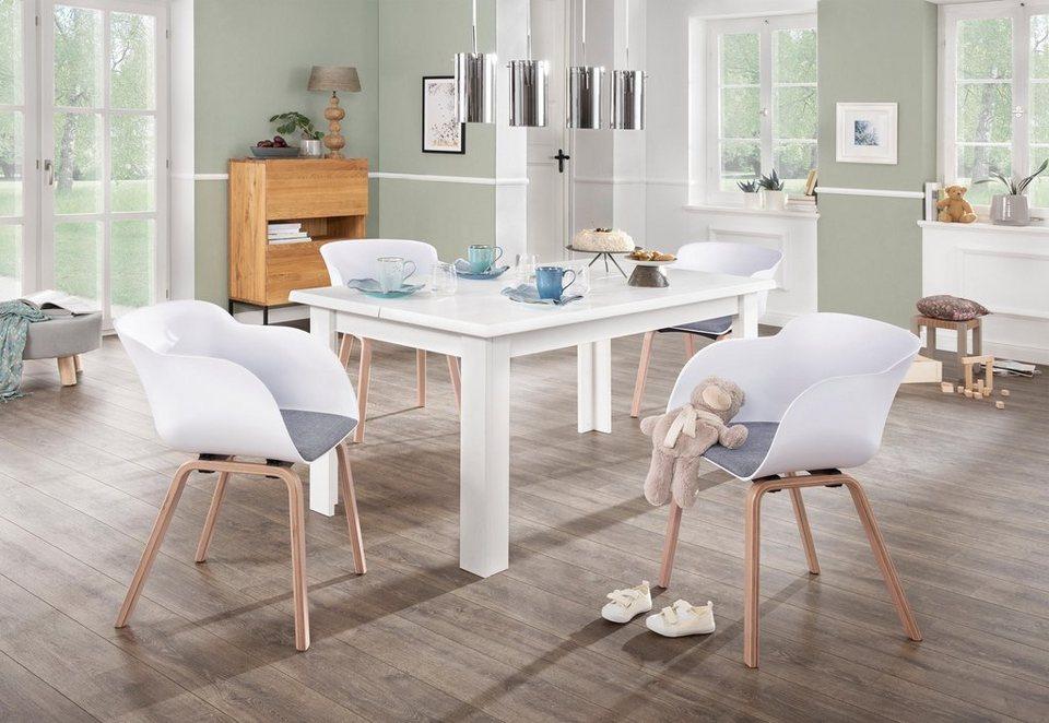 sit st hle mit armlehne kombiniert mit ausgestellten. Black Bedroom Furniture Sets. Home Design Ideas