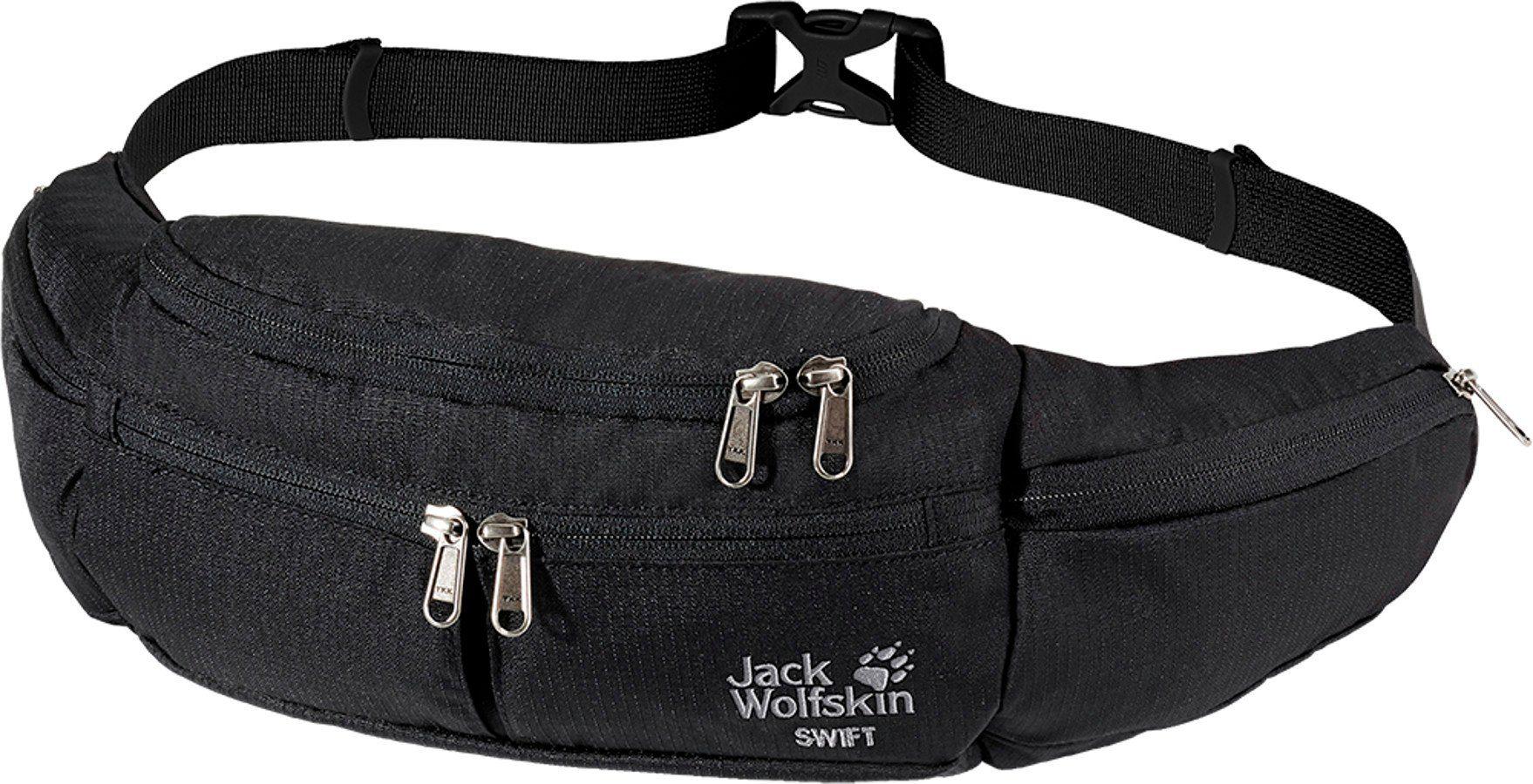 Jack Wolfskin Sport- und Freizeittasche »Swift Waistpack«