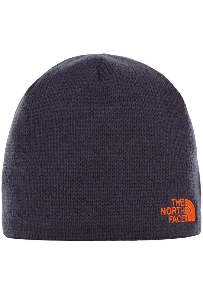 The North Face Beanie | Accessoires > Mützen > Beanies | Blau | The North Face