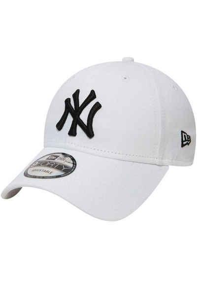 New Era Snapback Cap »NY YANKEES« 8925fc2b15