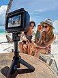 GoPro HERO6 4K (Ultra-HD) Actioncam, GPS, WLAN, Bluetooth, Bild 7