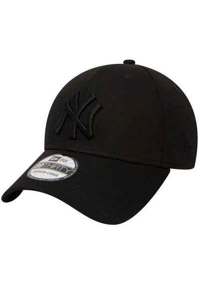 Damen Snapback Caps online kaufen   OTTO eafd0cc67b