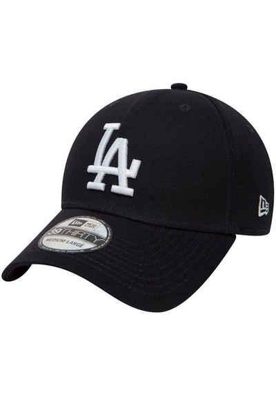 357526c3121b4 New Era Snapback Cap »LA LOS ANGELES DODGERS«