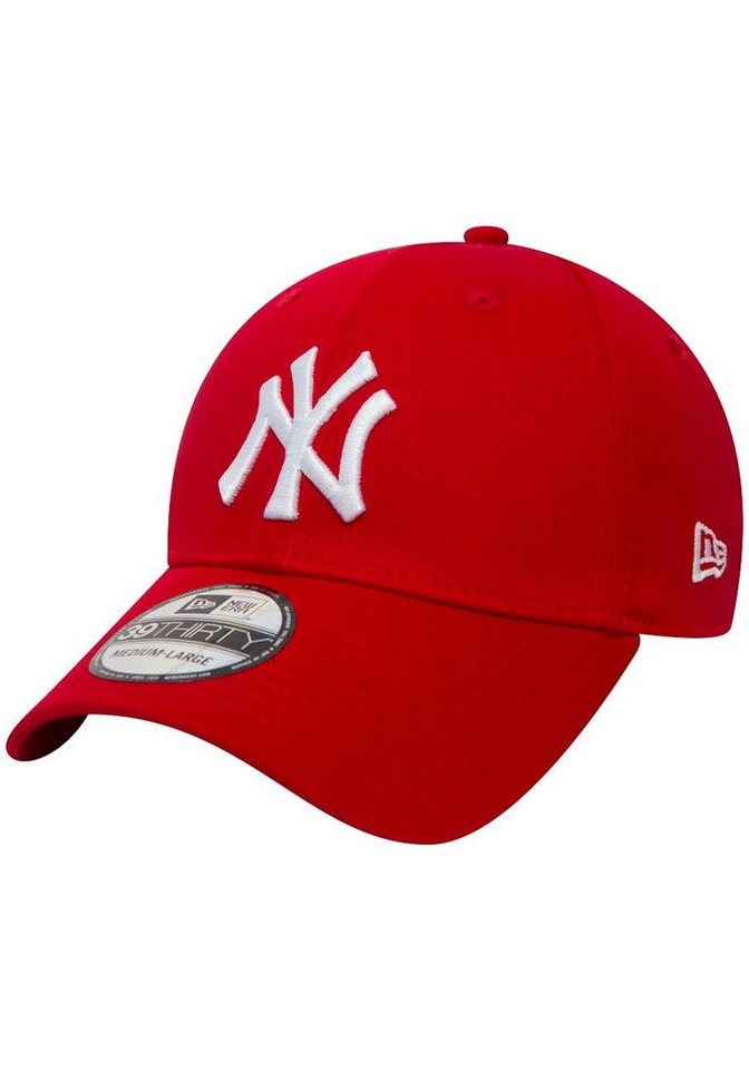 new era snapback cap ny yankees weite nicht regulierbar. Black Bedroom Furniture Sets. Home Design Ideas