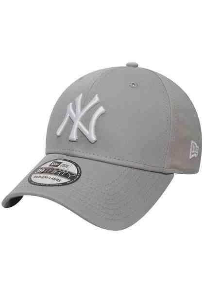New Era Snapback Cap »NY YANKEES«