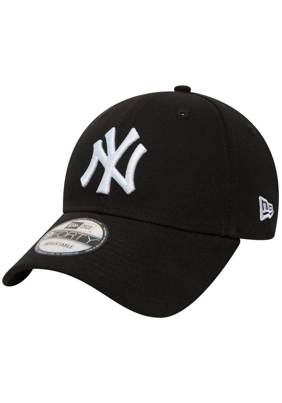New Era Snapback Cap »NY YANKEES«