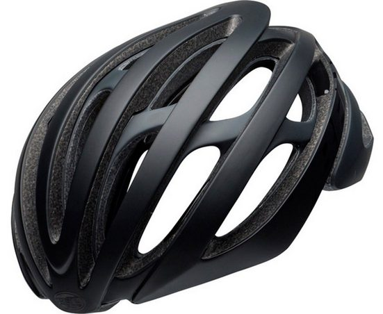 Bell Fahrradhelm »Zephyr MIPS Helmet«
