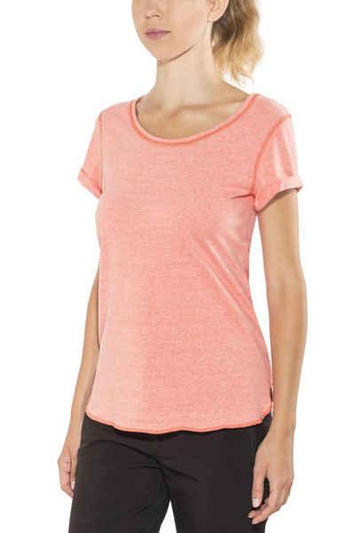 Columbia T-Shirt »Trail Shaker SS Shirt Women« f499db3893c9