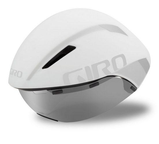 Giro Fahrradhelm »Aerohead MIPS Helmet«