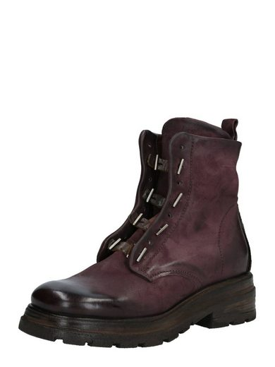 A.S.98 »LOUISE« Stiefelette