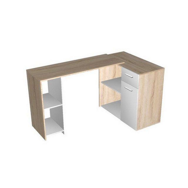 Schreibtische - HTI Living Schreibtisch »Open«  - Onlineshop OTTO