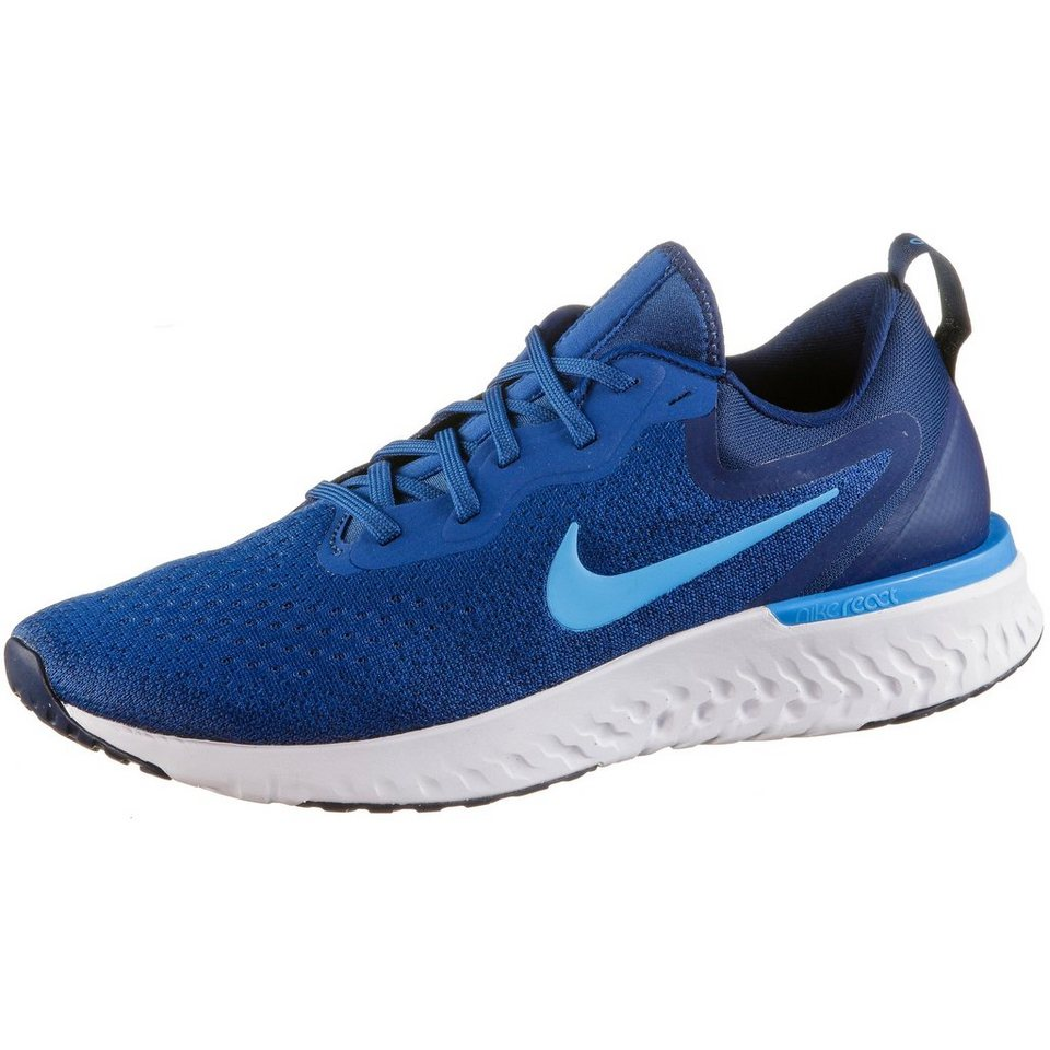 best sneakers ae09f b3464 Nike »Glide React« Laufschuh online kaufen | OTTO