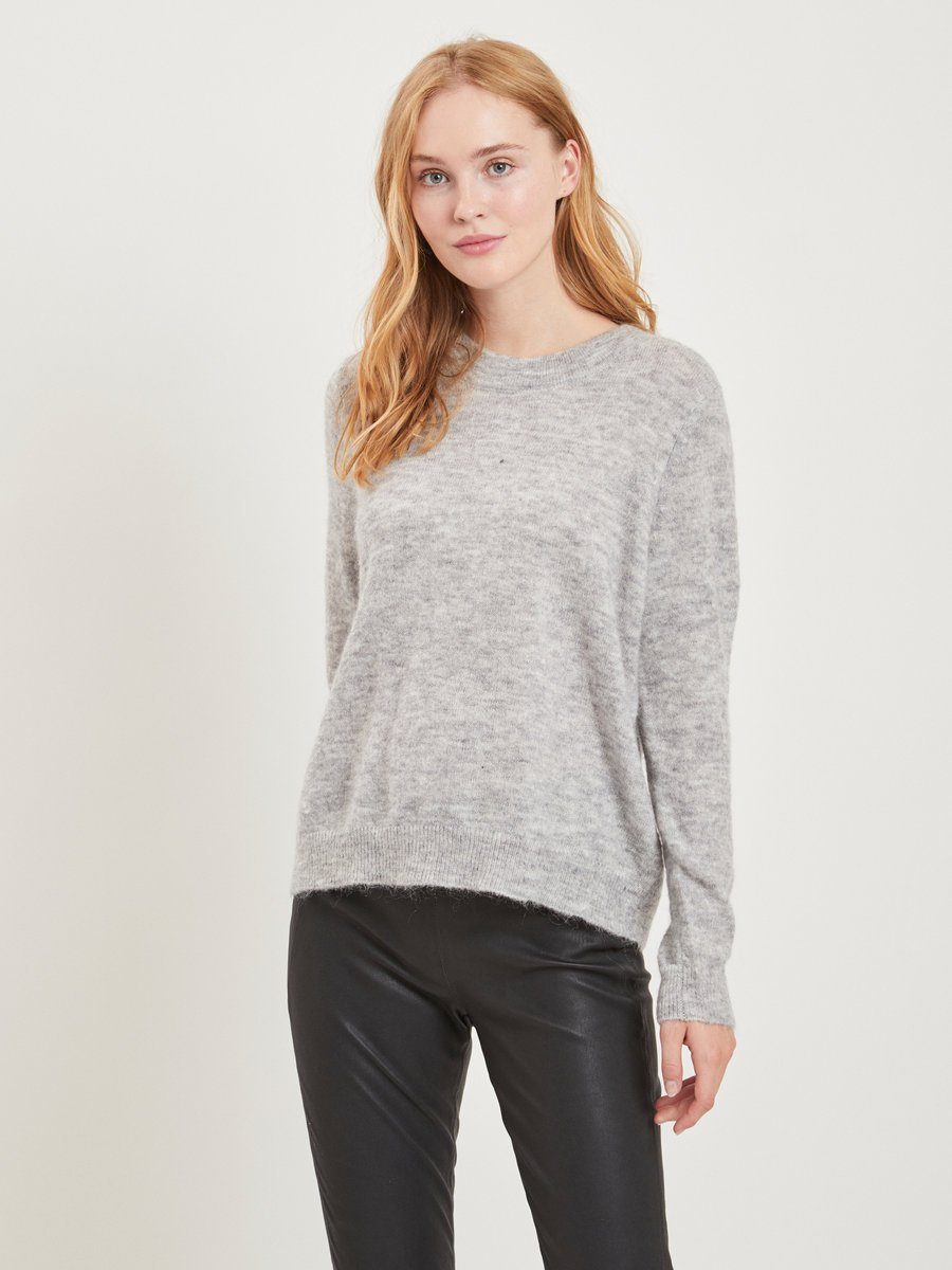 OBJECT Woll Pullover