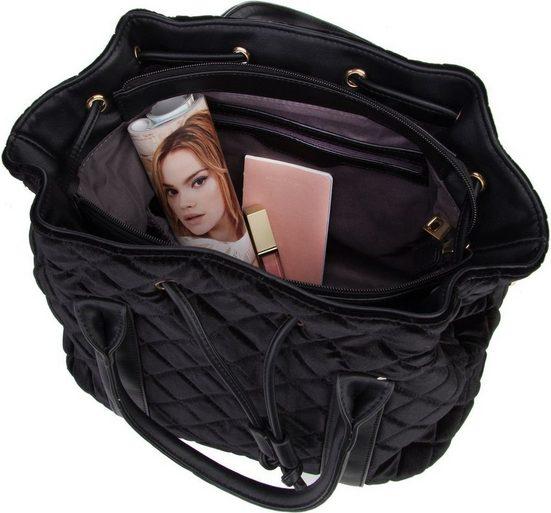 Picard Picard 2555« »swell Handtasche Handtasche 64gFqxdHgw