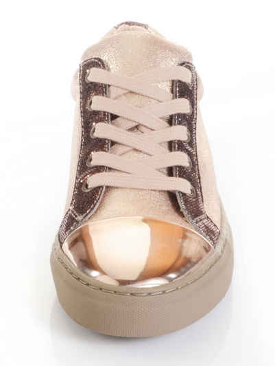 Alba Moda Sneaker online kaufen   OTTO a10988e141