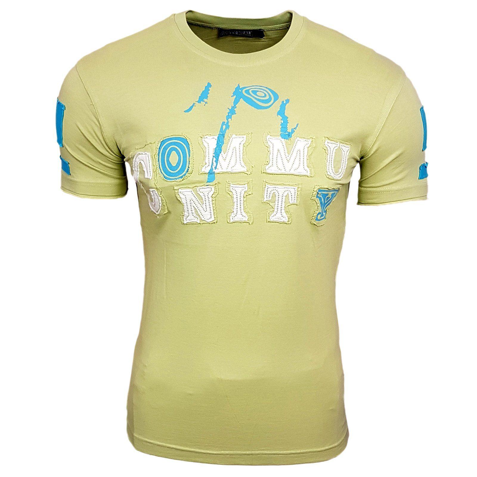 Weitere Ballsportarten Spalding Crossover Shooting Shirt Basketball Trikot Grün Professionelles Design Sport