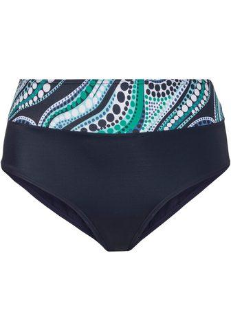 FEEL GOOD Bikini kelnaitės