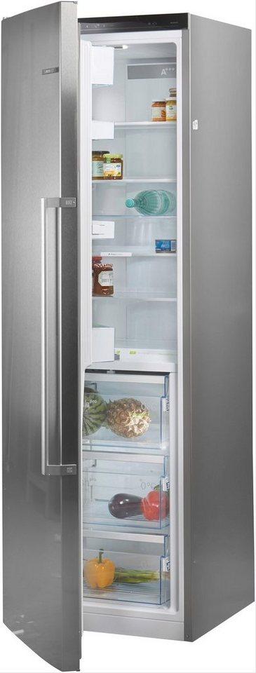 Kühlschrank 160 Cm Hoch : bosch k hlschrank serie 8 ksf36pi4p 186 cm hoch 60 cm ~ Watch28wear.com Haus und Dekorationen