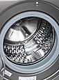 Samsung Waschtrockner QuickDrive WD6800 WD80N642OOX/EG, 8 kg/5 kg, 1400 U/Min, AddWash, Bild 6
