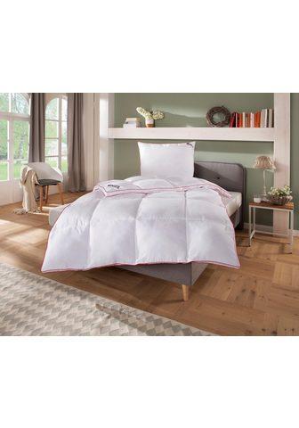 Одеяло »Lissome« warm