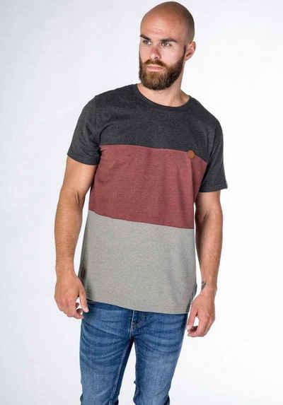 T-Shirt für Herren online kaufen   OTTO 5bc722056c