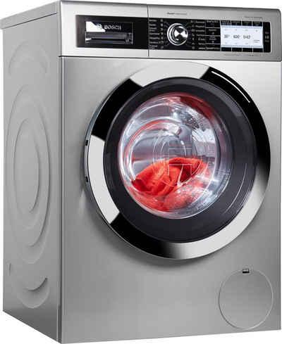 BOSCH Waschmaschine WAY327X0 9 Kg 1600 U Min
