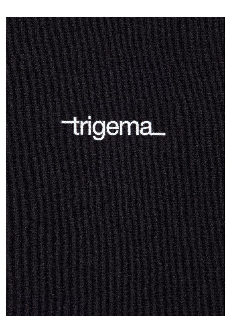 Trigema Trigema Online Kaufen Kaufen Online Badehose Trigema Badehose Online Badehose l1JTFKc