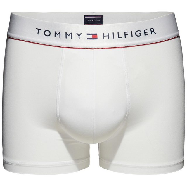 tommy hilfiger -  Boxershorts »TRUNK«
