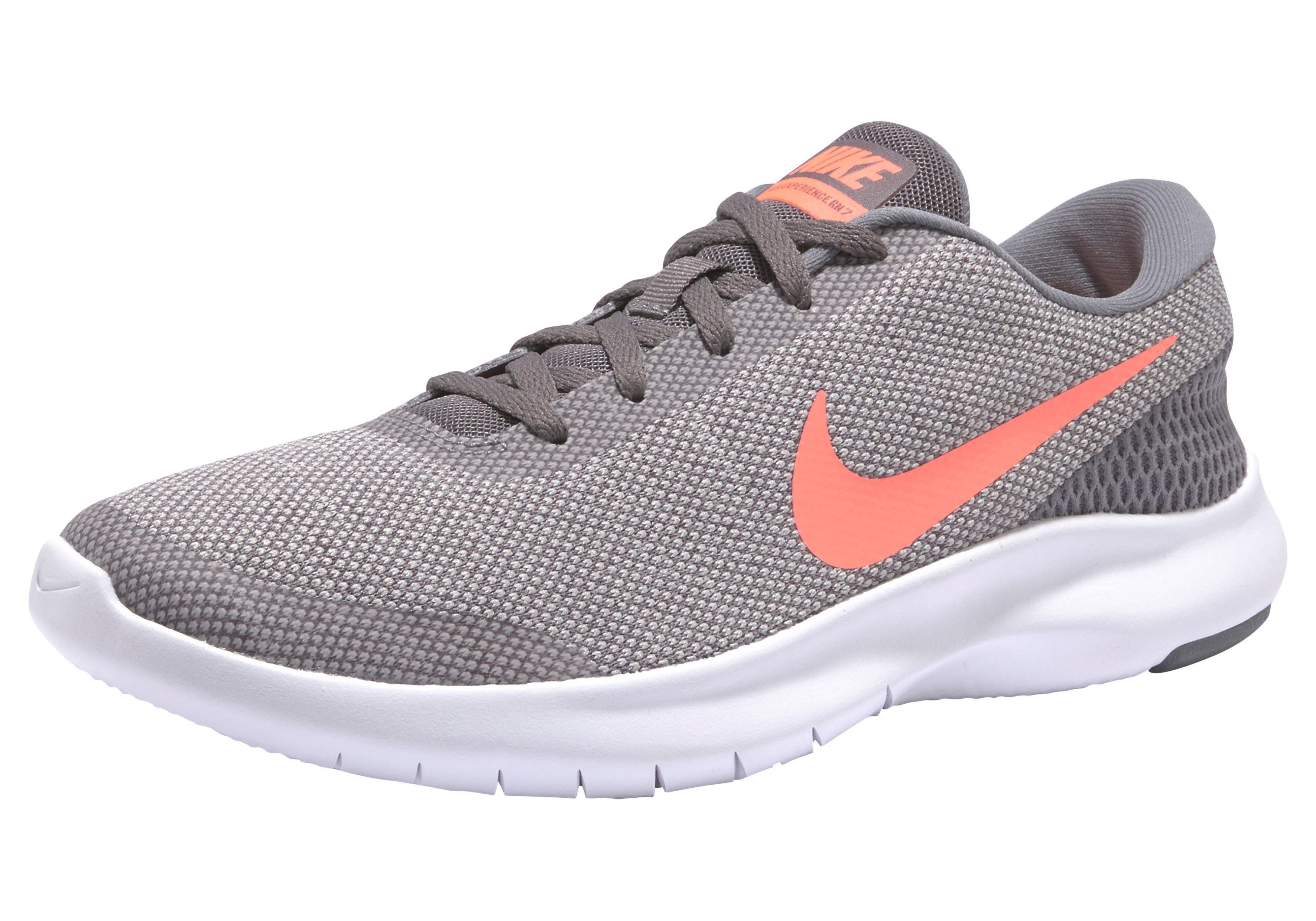 Nike »Wmns Flex Experience Run 7« Laufschuh kaufen | OTTO