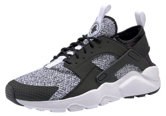 Nike Sportswear »Air Huarache Run Ultra SE« Sneaker