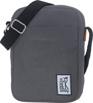 Society Small« »shoulder Bag Umhängetasche The Pack 6xvHPP