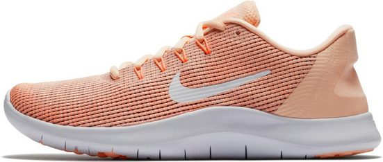 Flex »wmns Nike Laufschuh Run 2018« 1qnwaPgxZ