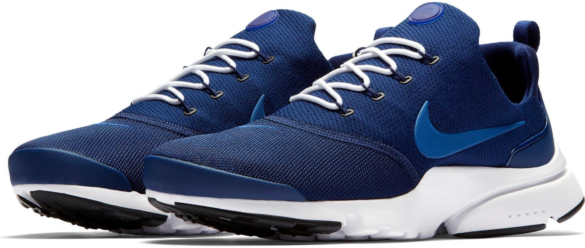 Nike Sportswear »Presto Fly« Sneaker, Praktischer Schlupfeinstieg online kaufen   OTTO