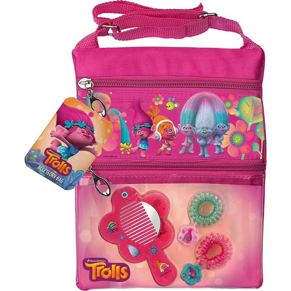 Trollific Trend Tasche mit Accessories kaufen