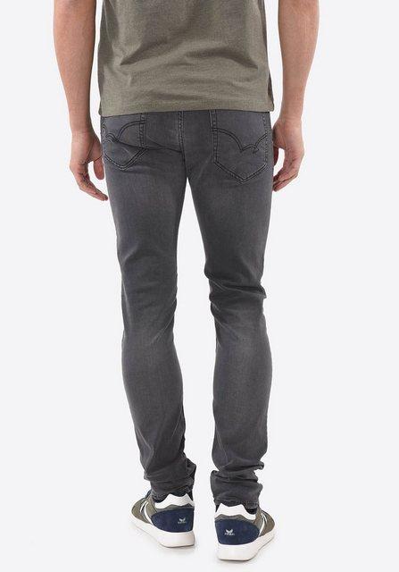 kaporal -  Jeans im schmalen Schnitt
