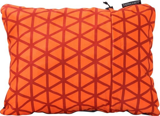 Therm-A-Rest Reisekissen »Compressible Pillow XL«